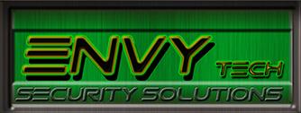 Envy Tech