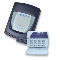 merlin-4i-with-keypad-7180-lg